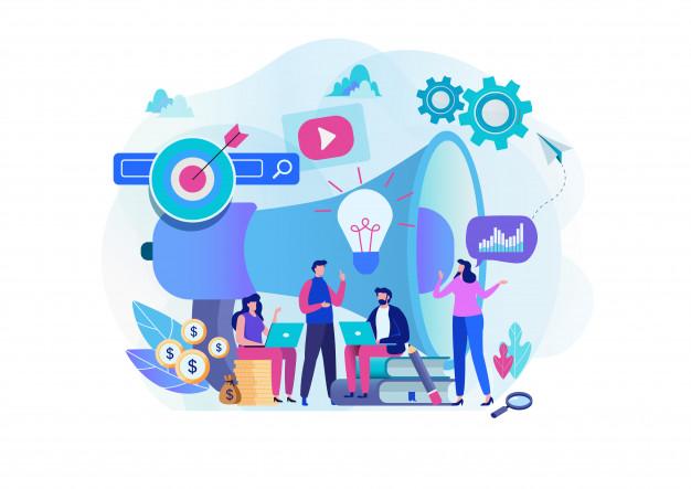 Herramientas de marketing digital en este contexto, ¿hay alguna mejor que otra?
