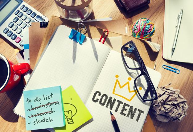 Hoy más que nunca, ¿el contenido de tus estrategias digitales importa?